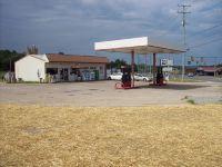 Home for sale: 711 S. Ellington Pkwy, Lewisburg, TN 37091