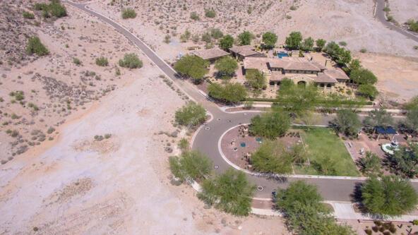 21059 W. Canyon Dr., Buckeye, AZ 85396 Photo 4