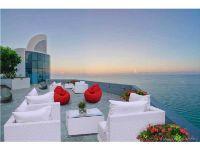 Home for sale: 6301 Collins Ave. # Ph1-2, Miami Beach, FL 33141
