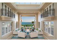 Home for sale: 3215 Diamond Head Rd., Honolulu, HI 96816