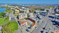 Home for sale: 185 Culver, Playa Del Rey, CA 90293