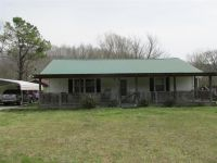 Home for sale: 5545 Beech Hill Rd., Pulaski, TN 38478