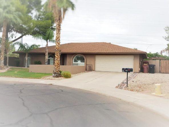7540 E. Cannon Dr., Scottsdale, AZ 85258 Photo 2