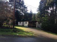 Home for sale: 159 Twenty Fifth St., Port Orford, OR 97465