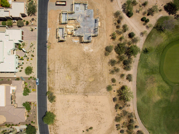 26812 N. Sandstone Springs Rd., Rio Verde, AZ 85263 Photo 20