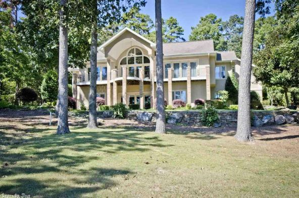 9 Morro Ln., Hot Springs Village, AR 71909 Photo 2