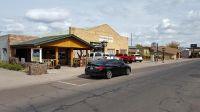 Home for sale: 420 W. Route 66, Williams, AZ 86046