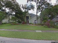 Home for sale: Victoria Arbor, Temple Terrace, FL 33617