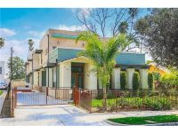 Home for sale: 98 S. Allen Avenue, Pasadena, CA 91106