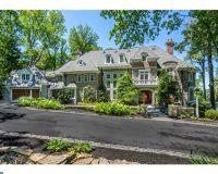 Home for sale: 1605 Mount Pleasant Rd., Villanova, PA 19085