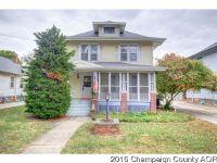 Home for sale: 407 N. State St., Monticello, IL 61856