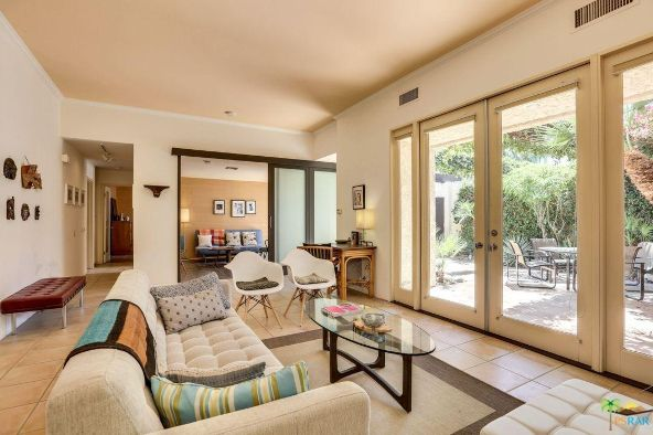 421 N. Calle Rolph, Palm Springs, CA 92262 Photo 11