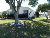 Home for sale: 8207 Buena Vista Way, South, Ellenton, FL 34222