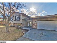 Home for sale: 5409 Garden Dr. S., Mountain Iron, MN 55768