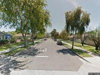 Home for sale: Park, Fillmore, CA 93015