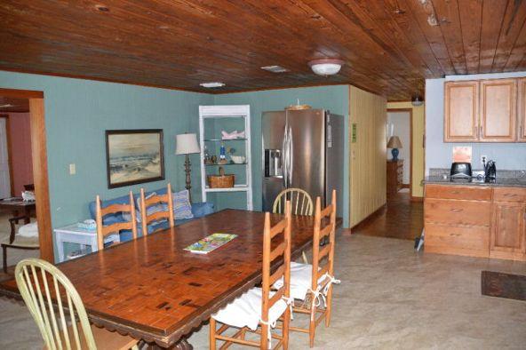 3090 Ponce de Leon Ct., Gulf Shores, AL 36542 Photo 12