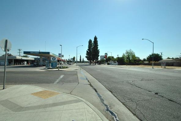 1354 N. 1st St., Fresno, CA 93703 Photo 11