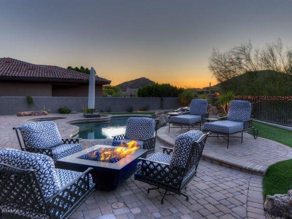 12374 N. 136th Pl., Scottsdale, AZ 85259 Photo 44
