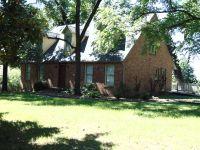 Home for sale: 125 Dennison Hgts, Batesville, AR 72501