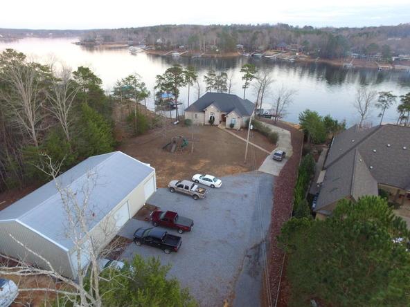 117 Mccoy Pointe Dr., Arley, AL 35541 Photo 13