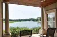 Home for sale: 12 Braddock Cove, Hilton Head Island, SC 29928