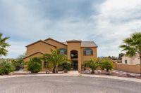 Home for sale: 1593 W. Artley Dr., Nogales, AZ 85621