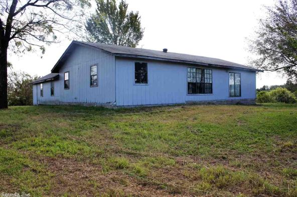 1030 Lawrence Rd., Onia, AR 72663 Photo 17
