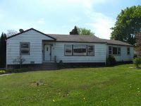 Home for sale: 4 Linden Avenue, Mundelein, IL 60060