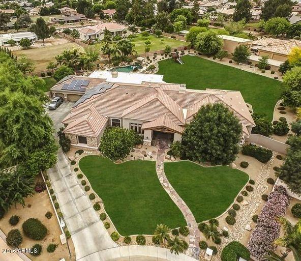 6322 W. Dailey St., Glendale, AZ 85306 Photo 78