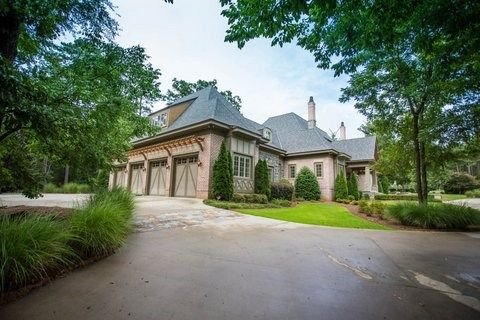 201 Clearwater Plantation Ct., Macon, GA 31210 Photo 13