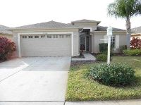 Home for sale: Trinity, FL 34655