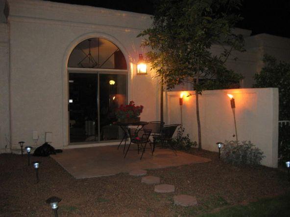 2644 W. Desert Cove Avenue, Phoenix, AZ 85029 Photo 25