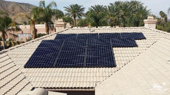 132 Vista Valle, Palm Desert, CA 92260 Photo 41