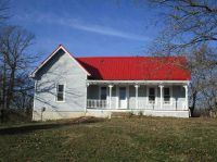 Home for sale: 785 Ridge Rd., Williams, IN 47470