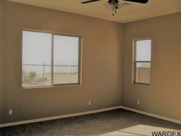 3124 Fort Mojave Dr., Bullhead City, AZ 86429 Photo 16