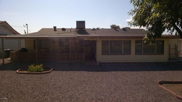 10220 W. Palmer Dr., Sun City, AZ 85351 Photo 15