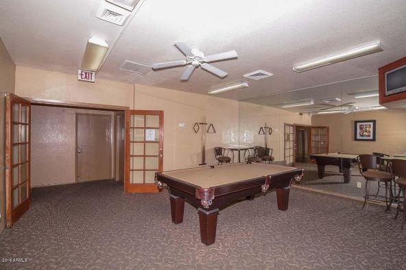 5757 W. Eugie Avenue, Glendale, AZ 85304 Photo 28