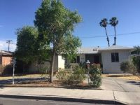 Home for sale: 417 Wisteria Avenue, Las Vegas, NV 89107
