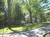 Home for sale: 652 Buena Vista St., Mount Morris, MI 48458