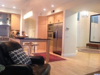 Home for sale: 10641 Chiquita St., Toluca Lake, CA 91602