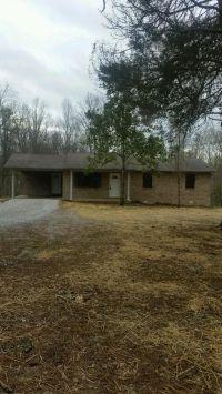 Home for sale: 215 Broken Bow Ln., Crossville, TN 38572