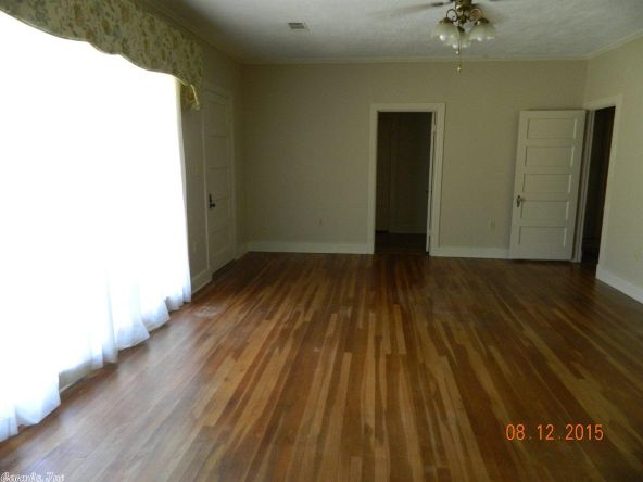 317 N. 12th St., Arkadelphia, AR 71923 Photo 22