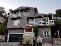 Home for sale: 2479 Diamond St., San Francisco, CA 94131