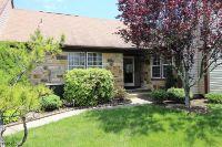 Home for sale: 25 Bedfordshire Dr., Monroe Township, NJ 08831
