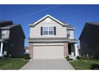 Home for sale: 443 Spring Trace, O'Fallon, MO 63368