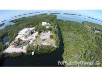 Home for sale: Upper Mattecumbe Key / M.M. 80.5 / Bayside, Islamorada, FL 33036