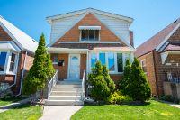 Home for sale: 5037 South Laporte Avenue, Chicago, IL 60638