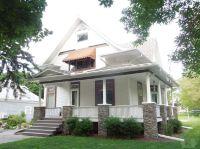 Home for sale: 709 South Elm St., Shenandoah, IA 51601