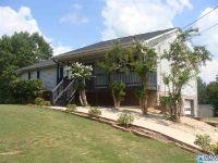 Home for sale: 94 Lelia Dr., Hayden, AL 35180