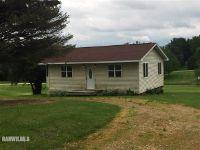 Home for sale: 63 Galena Oaks, Elizabeth, IL 61028